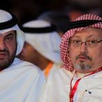 Consulado saudí en Estambul descarta asesinato periodista en su legación