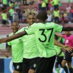 Costa del Este es líder del fútbol panameño tras una jornada de empates