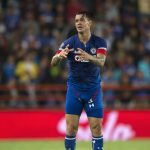 El Cruz Azul se meterá mañana en casa del Querétaro confiado en ganar
