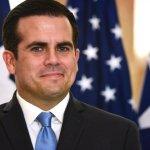 Gobierno de P.Rico firma orden de ayuda a Florida tras paso de ciclón Michael