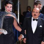 """Familia de Khashoggi """"confía"""" en Arabia Saudí por desaparición de periodista"""