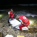 Guardacostas libios han interceptado a 14.000 inmigrantes durante 2018