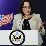 EE.UU. sigue analizando nexos de El Salvador, Panamá y R.Dominicana con China