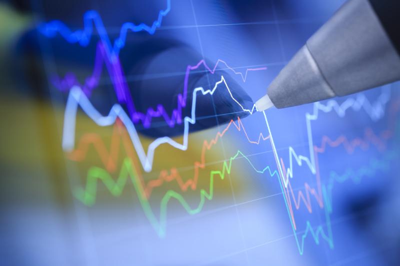 Precios al consumidor Panamá suben 0.8% interanual en septiembre