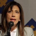 Imputan a funcionarios de justicia paz de Colombia por salida de exjefes FARC