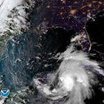 Michael se convierte en huracán cerca de Cuba rumbo a Florida