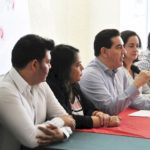 Renovará PRI su Consejo Político Estatal