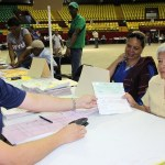 Países sin presencia consular panameña podrán gestionar visa para JMJ 2019
