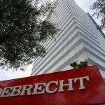 Polémico fiscal general de Perú cesa a funcionaria que indaga caso Odebrecht