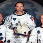 El primer viaje a la luna fue un acto heroico, dice director Chazelle
