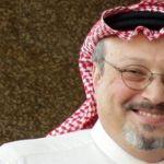 FIP pide a Arabia Saudí que aclare la desaparición del periodista Khashoggi