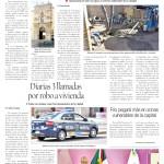 Edición impresa del 10 de noviembre del 2018