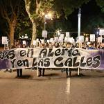 58,7 por ciento De mujeres asesinadas en Uruguay fueron víctimas de violencia domestica