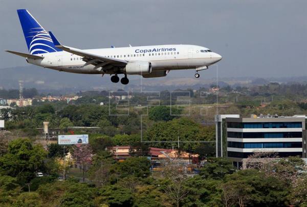 Avianca concreta alianza con United y Copa Airlines para mejorar servicio