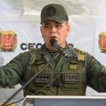 "Mueren 3 militares en ""ataque"" de grupos paramilitares en Venezuela"