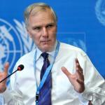 ONU alerta que el Brexit llevará más ciudadanos del Reino Unido a la pobreza