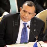 Procesamiento y arresto domiciliario para hermano de expresidente de Honduras
