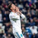 """Ramos se defiende: """"Nunca he participado ni he consentido el dopaje"""""""