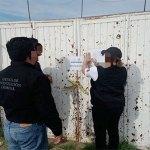 Sigue PGR con investigación de tomas clandestinas en Gómez Palacio