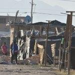 Aplicó Gobierno Estatal 268 mdp en obras de combate a la pobreza