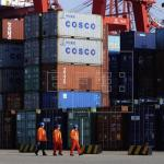 China planea dar mayor acceso a las empresas extranjeras, según el WSJ