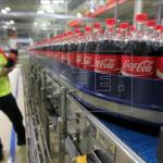 "El CEO de Coca-Cola rechaza añadir cannabis hasta que sea ""legal"" y ""seguro"""