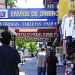 Honduras captó 4.448,4 millones de dólares en remesas, 9,6 por ciento más que en 2017