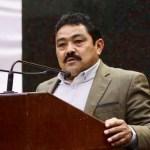 Diputados apoyaremos a  pequeños mineros: Ramón Román