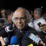 Denuncian nueva agresión de grupos oficialistas hacia católicos en Nicaragua