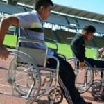 Propone diputada sea obligatorio deporte adaptado en escuelas