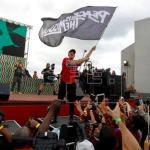 "Festival ""Eyeife"" busca situar a la música electrónica cubana en el mapa"