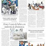 Edición impresa del 19 de enero del 2019