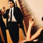 """La cineteca de Durango reanuda actividades con la película  """"Pulp Fiction"""""""