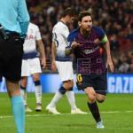 Valverde da descanso a Messi, Arturo Vidal, Lenglet y Rakitic