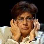 Supremo de Guatemala retira inmunidad a diputada opositora Nineth Montenegro