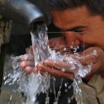 Gobierno de Guatemala espera que este año se apruebe la primera ley de agua