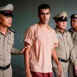 El futbolista Hakeem al Araibi llega a Australia tras detención en Tailandia