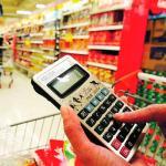 Los precios al consumidor en México bajan a un 4,37 % en enero a tasa anual