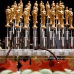 Una edición con polémicas y con el foco en México: las claves de los Óscar