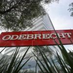 Odebrecht acuerda pagar unos 182 millones de dólares a Perú por sobornos