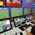 FIFA aplicará VAR en Copa del Mundo Femenil Francia 2019