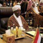 El líder de la oposición de Sudán pide la renuncia de Al Bashir