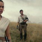 """""""Star Wars: The Rise Of Skywalker"""", desvelado el avance del fin de la saga"""