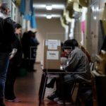 La provincia argentina de Río Negro vota gobernador tras una campaña polémica