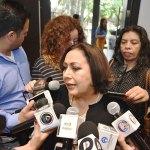 Prevén cambios de funcionarios por elecciones