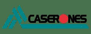caserones logo