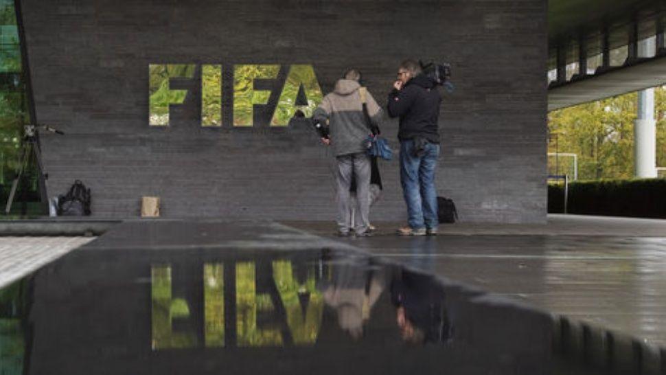 La FIFA pondrá a prueba tres novedosas reglas
