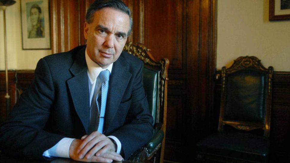 Tarifas: «El gobierno debería hacerse cargo»
