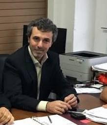 Polémicas declaraciones del Ex Concejal Dr. Leandro Alonso