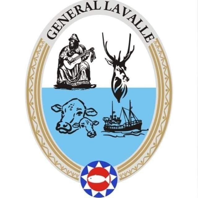 El Comité de Crisis de General Lavalle estableció la forma de llevar a cabo las salidas recreativas en el partido: Acá te contamos todo
